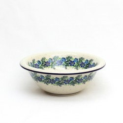 Another salad bowl