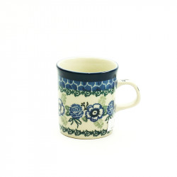 Coffee Cup 0,15l