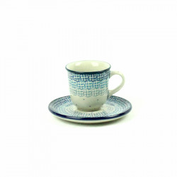 Expresso cup